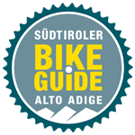 Südtirol Bike Guide